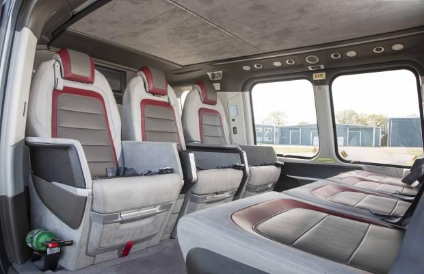 2015-AW169-Interior-620x400