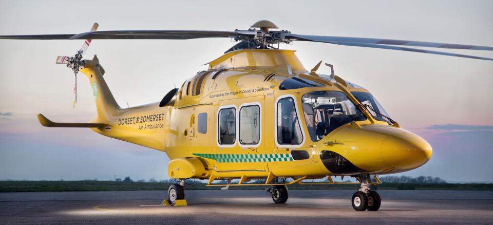 AW169-mission-medical-quarta-riga_finale-1