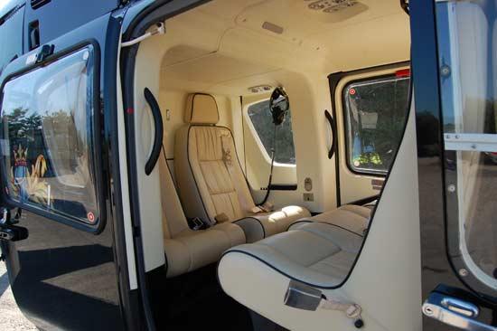 EC-135-interior