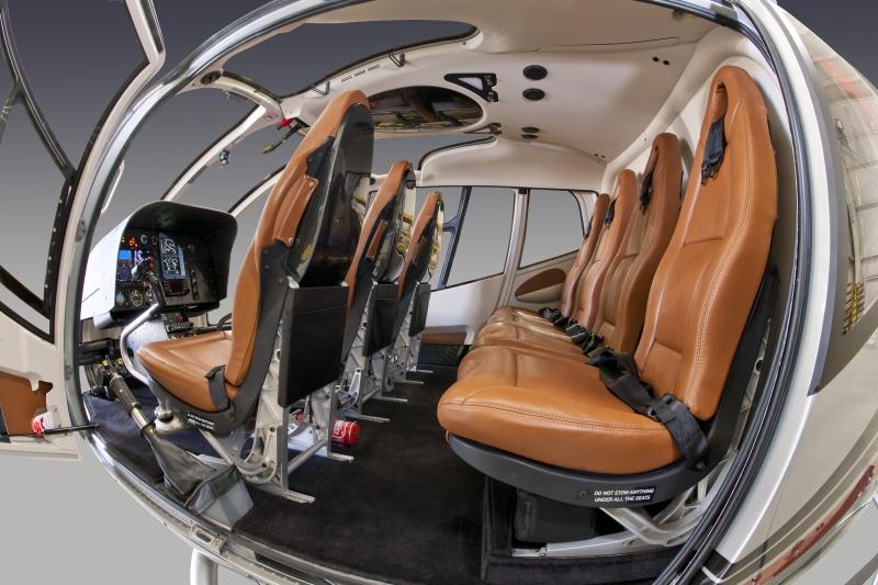 Eurocopter-EC130-2