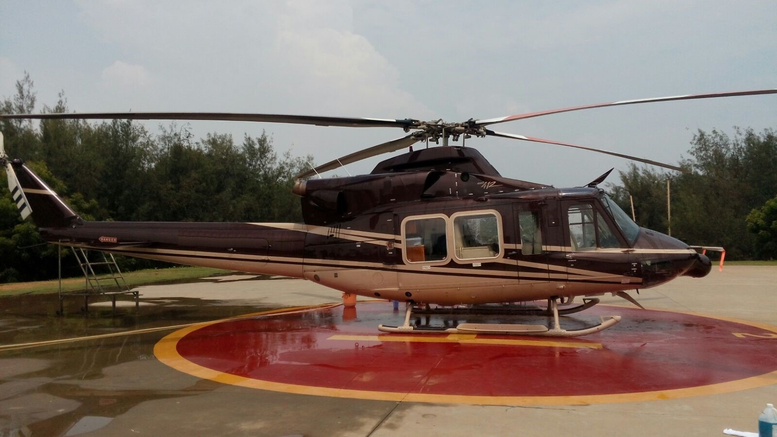 Helicopter-for-sale-Bell-412-EP-1