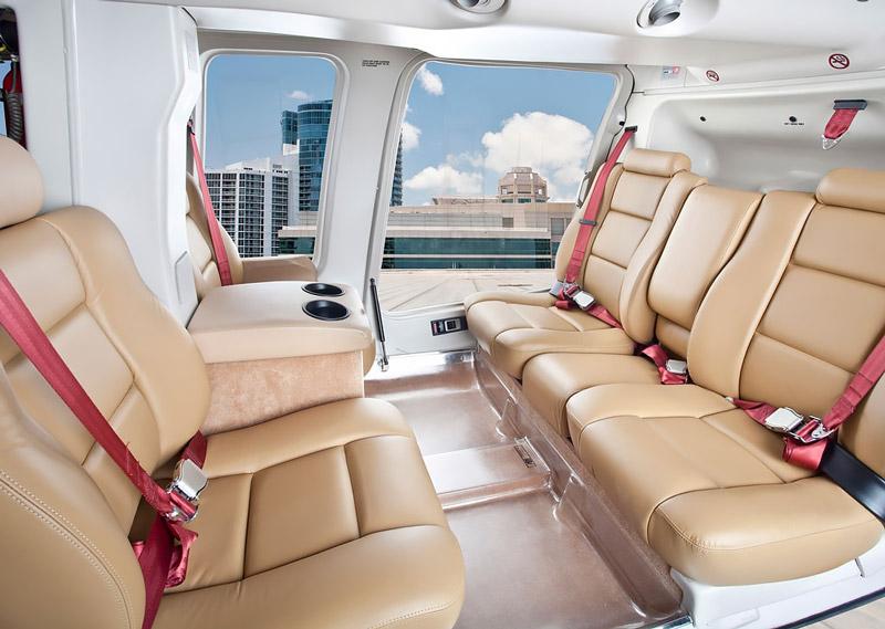 Interior-Bell-407-GX-2