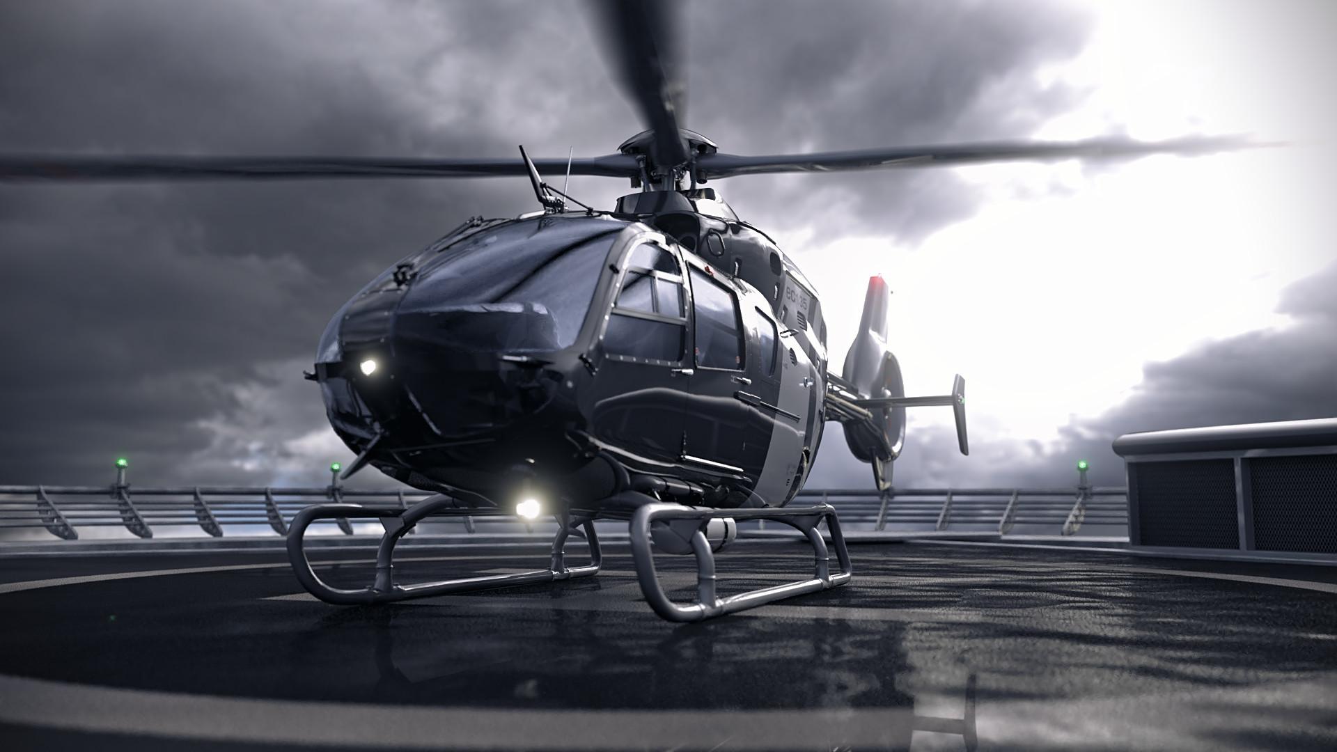 monteillard-damien-scene-heliport-helicoptere-ec135-11-01